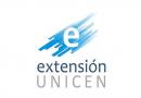 Taller de Planificación de proyectos de Extensión