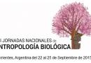 Necochea se postula como sede de las Jornadas Nacionales de Antropología Biológica