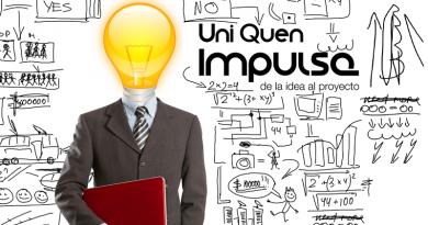 UNICEN Quequén presenta nuevo programa de emprendedorismo