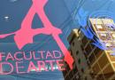 Seminarios de Posgrado en la Facultad de Arte