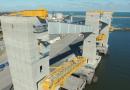 Seminario: Sitio 0 de Quequén. La nueva terminal de embarque de Puerto Quequén