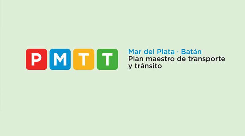 """Seminario """"Construcción del Sistema de Movilidad en Ciudades Turísticas"""""""