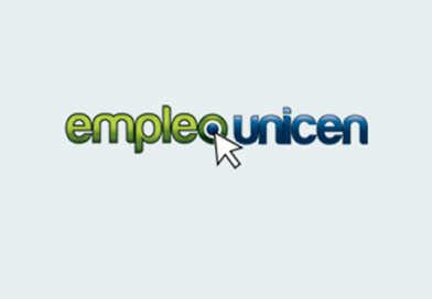 Portal de Empleo UNICEN