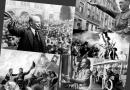 """Charla-Debate """"La Historia para el Presente"""""""