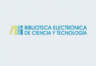 Portal Argentino de Conocimiento Científico