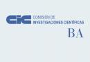 Concurso a Investigadores Asociados de Universidades Nacionales