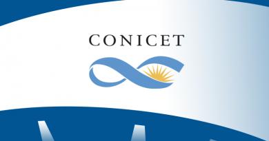 Novedades de la Convocatoria a Becas 2016 CONICET