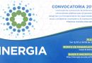 Convocatoria SINERGIA 2017