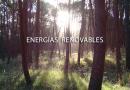 Energías renovables, una apuesta al desarrollo sustentable