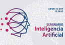 Seminario Inteligencia Artificial