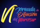 Jornadas de Extensión del Mercosur y el Coloquio Regional de la Reforma Universitaria