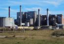 """Seminario """"Seguridad en descarga de combustible en una central termoeléctrica"""""""
