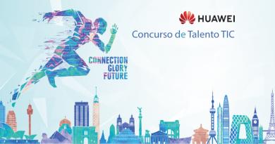 """Huawei abrió la inscripción en universidades para su """"Concurso de Talento TIC"""""""