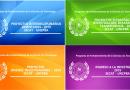 Programa de Fortalecimiento de la Ciencia y la Tecnología