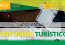 Curso virtual de Portugués