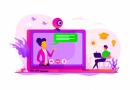 Ayuda Extraordinaria para Conectividad a Internet