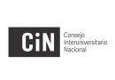 UNICEN adhiere a resolución CIN sobre espionaje a académicos desde la AFI