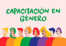 UNICEN dará comienzo a la capacitación en género contemplada en la Ley Micaela