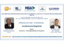DIPLOMATURA UNIVERSITARIA EN DESPACHO ADUANERO, LOGÍSTICA Y OPERATORIA INTERNACIONAL