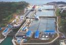 Clase Abierta: «Canal de Panamá. Apuntes históricos y aporte argentino para el nuevo complejo»